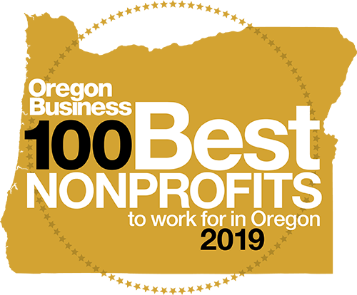 100 Best of Non-Profits